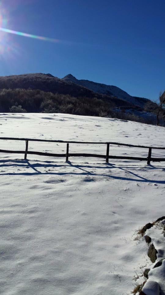 ….e neve sia!!!!!