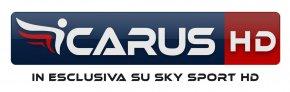 ICARUS HD