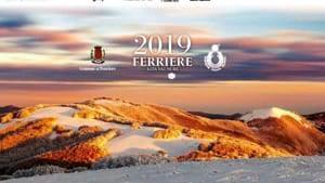 Ferriere_Calendario_2019_Pagina_01-2